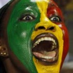 2012 Africa Cup Of Nations: Quarter-Finals Review – Boom And Bust As Co-Hosts Bow Out