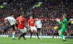 Soccer - Barclays Premier League - Manchester United v Liverpool - Old Trafford