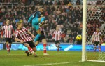 Soccer - Barclays Premier League - Sunderland v Arsenal - Stadium of Light