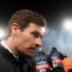 AVB And Chelsea: All Just A Little Bit Of History Repeating
