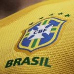 Neymar, Ganso &#038; Pato Launch New Nike Brazil 2012/13 Kits &#8211; May Or May Not Be Yellow (Photos)