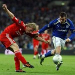 XI Conclusions: Carling Cup Final – Liverpool 2-2 Cardiff City (3-2 Pens)