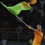 45 Brilliantly Vibrant Photos From 2012 Africa Cup Of Nations