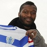 Five Best/Worst Transfer Deadline Day Signings &#8211; January 2012