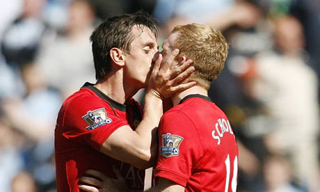 Gary-Neville-and-Paul-Sch-001