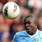 Micah Richards Ditches Twitter Account Due To 'Depressing' Racist Abuse