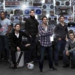 Drogba, Lampard, Messi, Aguero, Wilshere, Torres – Pepsi Max Assemble World's Worst Boyband For Star-Studded Football/Music Mash-Up