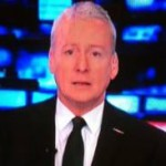 'Zamora Joins Coons Park Rangers' – Deadline Day Sends Sky Sports Gobshite Jim White All Racist (Video)