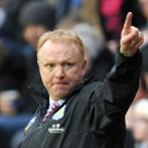 Wigan 0-0 Aston Villa – Latics Fail To Capitalise On Another Dour Villa Performance (Photos & Highlights)