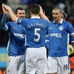 Bolton 1-2 Wigan: Latics Secure Vital Win In Basement Battle With Bolton (Photos & Highlights)