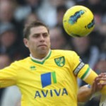 Swansea 2-3 Norwich: Holt Makes Canaries Sing As Swans Suffer Rare Home Defeat (Photos &#038; Highlights)