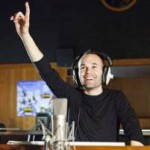 Andres Iniesta Set To Play Albino Pirate In Animated Film About Pirates Called…'Pirates'