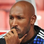 'I Was Left To Rot By Villas-Boas' – Nicolas Anelka Describes His Painful Final Days At Chelsea