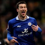 FA Cup: Norwich 1-2 Leicester – Canaries Outfoxed At Carrow Road (Photos & Highlights)