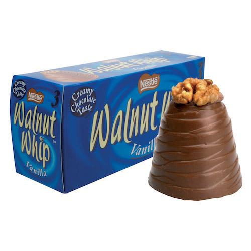 walnut-whip.jpg