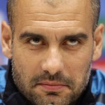 Roman Abramovich Plots Megabucks Move For Barcelona Boss Pep Guardiola
