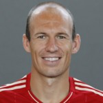 Arjen Robben Hints At Bayern Departure, Puts Premier League Clubs On Alert