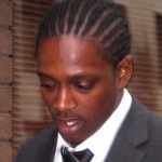 Newcastle's Nile Ranger Breaches Bail Conditions, Arrested Outside Tyneside Casino