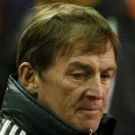 'Judge Us On Our Sponsorship And Kit Deals' – Dalglish Claims Reds' Business Success As Important As Winning Games
