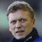 David Moyes Adamant UEFA&#8217;s &#8216;Hot Balls&#8217; Put Everton Out Of 2005 Champions League