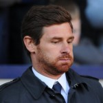 Chelsea Sack Andre Villas-Boas, Rafa Benitez To Be Sworn In 'Within 48 Hours'
