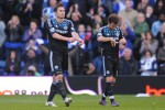 Soccer - Barclays Premier League - West Bromwich Albion v Chelsea - The Hawthorns
