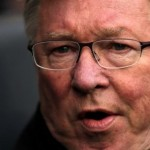 'I've Got Plenty Of Ammunition' – Sir Alex Cocked And Ready For Man City's Mind Games