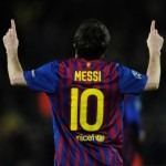 7 Ridiculous Criticisms Of Lionel Messi Debunked