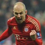 Bayern Munich 7-0 FC Basel (Agg. 7-1): Bayern Send Champions League Records Tumbling With Huge Win (Photos &#038; Highlights)