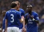 Soccer - FA Cup - Sixth Round - Everton v Sunderland - Goodison Park