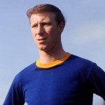 16 Brilliant Photos Of Jack Charlton In His Prime