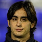 Liverpool Reject Alberto Aquilani Set To Make Loan Move To Milan Permanent