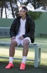 NikeMercurialVaporVIII_CR_Nadal_02