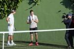 NikeMercurialVaporVIII_CR_Nadal_03