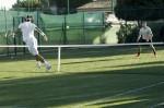 NikeMercurialVaporVIII_CR_Nadal_04