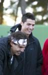 NikeMercurialVaporVIII_CR_Nadal_06