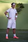 NikeMercurialVaporVIII_CR_Nadal_07