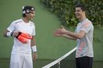 NikeMercurialVaporVIII_CR_Nadal_09