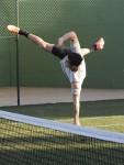 NikeMercurialVaporVIII_CR_Nadal_12