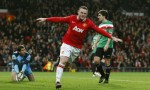 Soccer - UEFA Europa League - Round of 16 - First Leg - Manchester United v Athletic Bilbao - Old Trafford