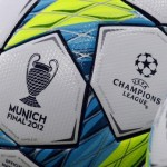UEFA Champions League Quarter-Final Draw: Chelsea Get Benfica, APOEL Welcome Real Madrid, AC Milan To Face Barcelona