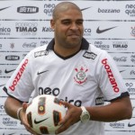 'Only A Madman Would Sign Him Now' – Farewell Adriano, We Hardly Knew Ye