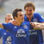 Swansea 0-2 Everton &#8211; Two-Goal Toffees Topple Swans At The Liberty (Photos &#038; Highlights)