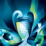 Champions League Quarter-Final Predicitons: Nicosia Have Snowball&#8217;s Chance In APOEL, Camp Drog&#8217;s Faux Fear Angers Jesus