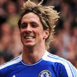 Fernando Torres Eyed By Juventus Over Summer Move – Should Chelsea Let Him Go?