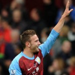 Aston Villa 1-0 Fulham – Weimann Winner Breaks The Tension At Villa Park (Photos & Highlights)
