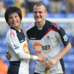 Bolton 2-1 Blackburn &#8211; Wheater Fires Trotters To Big Win Against Rovers (Photos &#038; Highlights)