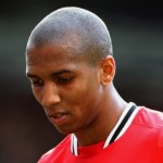 Five Choice 'Words' Sir Alex Ferguson Possibly Had With Ashley Young About His Diving