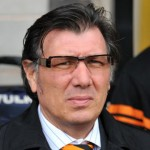 'There'll Be A Female Premier League Manager In Ten Years' – Lawrie Sanchez Predicts A Woman Boss By 2022