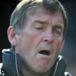 Liverpool Boss Kenny Dalglish Gives Another Crabby Interview To Sky Sports (Video)